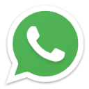 Whatsapp MMV-Travel